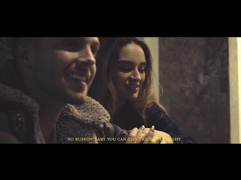 Download  Conor Matthews - Forever Right Now    Gratis, download lagu terbaru