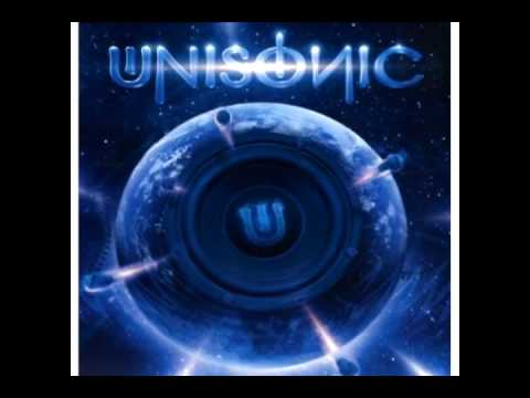 Unisonic - Over The Rainbow