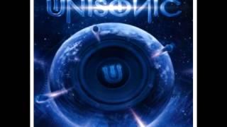 Watch Unisonic Over The Rainbow video