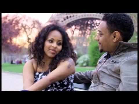 Ethiopia - Mekdes Hailu - Min Libleh (Offical Music Video) New Ethiopian Music 2015