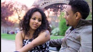 Mekdes Hailu - Min Libleh (Offical Music Video) New Ethiopian Music 2015