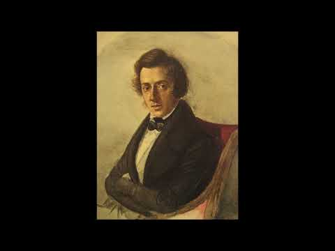 The Best of Chopin Music Videos
