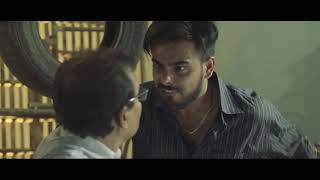Matir Manush Promo Directed by Musafir Rony II  Siam Ahmed, Fazlur Rahman Babu, Sharmin Zoha Shoshee