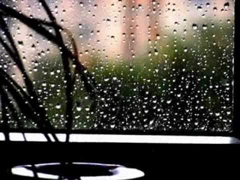 Чиж & Co - Желтый дождь