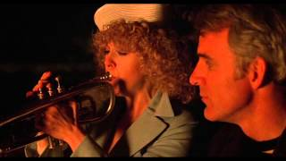 Tonight You Belong To Me; Steve Martin & Bernadette Peters The Jerk 1979 (High Quality)