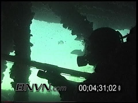 1/2/2004 Gulf Of Mexico Spear fishing Video