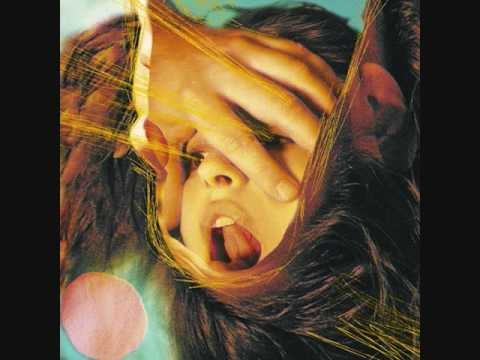 Flaming Lips - Silver Trembling Hands