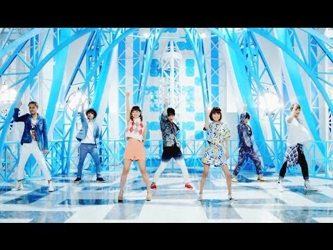 Download AAA  「Wake up!」Music Video