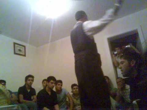 Zencirli Mustafa Ve Bayram Abi 2