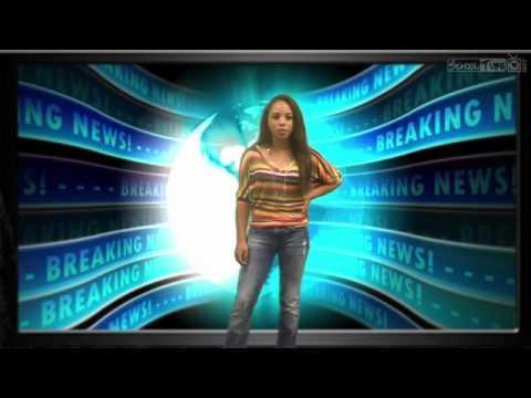 Richland High School (Washington) Daily Announcement with Fallacious Reasoning
