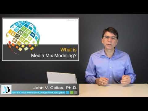 Media Mix Minute: Episode 01