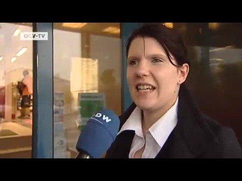 European Journal   Finland - Will the Finns Finally Join NATO?