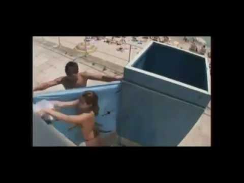 Sexy Laugh Prank- Hidden Camera, Funny Videos Compilation video