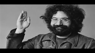 Grateful Dead 1979: What'll You Raise