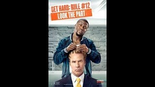Top 5 Comedy movies to watch when BORED #2