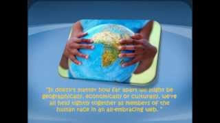Globalization - Introduction