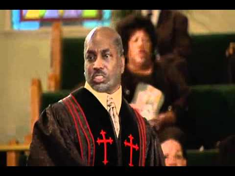 Jada 2008 Movie Trailer (CLIFTON POWELL)