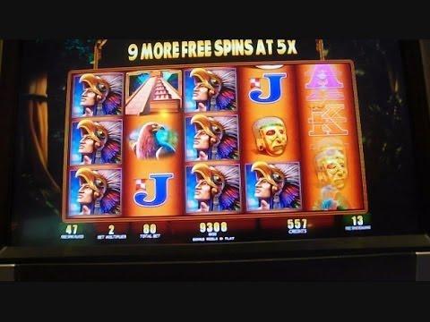 2x free slots slot machines