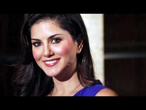 Sunny Leone | Porn Star Turned Bollywood Actress | Porn Life to Bollywood Life Full Biography