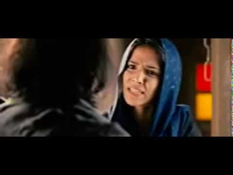 Best Scene Of Bol Movie video