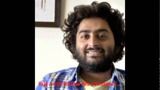 Who is best for vocal---(Atif Aslam vs Arijit Singh)