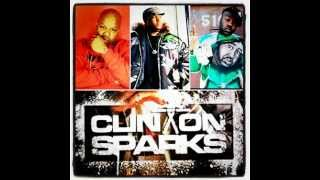 Watch Clinton Sparks Supa Dupa Star video