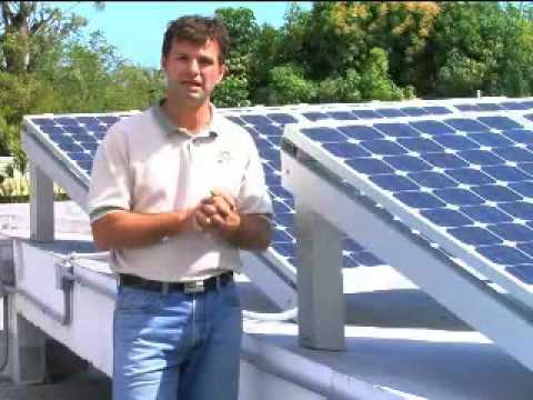 Renewable Energy for Puerto Rico