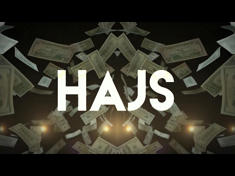 QBIK - Hajs (prod. Softplay)