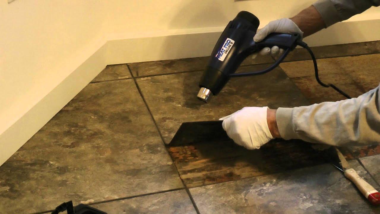 vinyl and removing cleaning flooring img slip home q slides floors improvement tip
