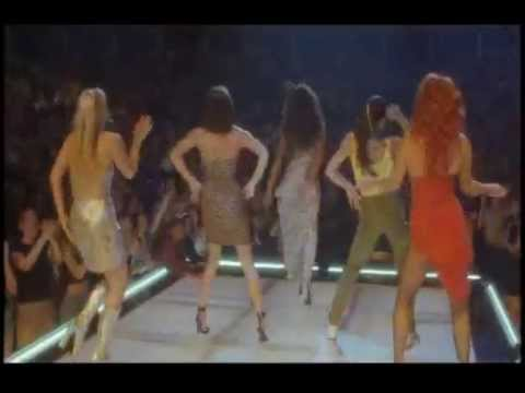 Spice World  The Spice Girls Movie