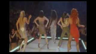 Spice WorldThe Spice Girls Movie