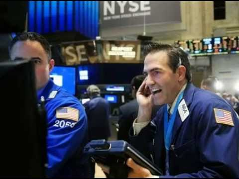 Market indexes dive, erase 2014's gains