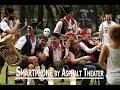 Your Smartphone /Asphalt Theater (audio)
