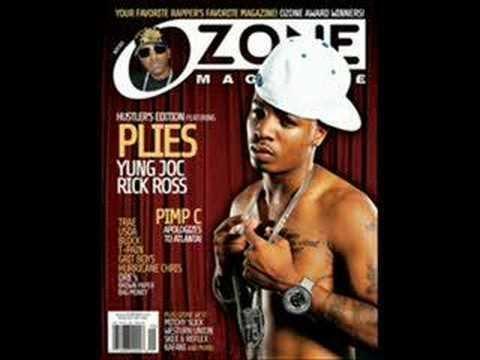 Lil Wayne Vs. Plies