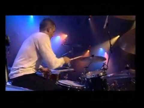 Alan Stivell - Brezhoneg Raok