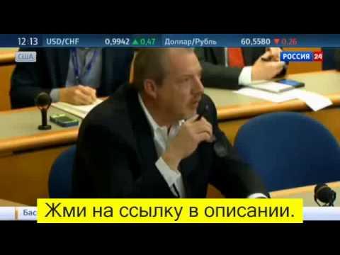 Не смотрела, но осуждаю Джен Псаки не глядя оценила фильм о Крыме