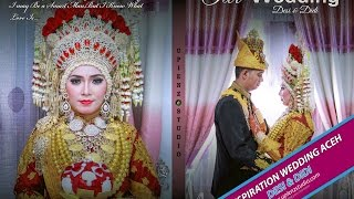 download lagu Wedding  Aceh  Desi & Didi gratis