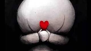 Los Amigos Invisibles - Amor