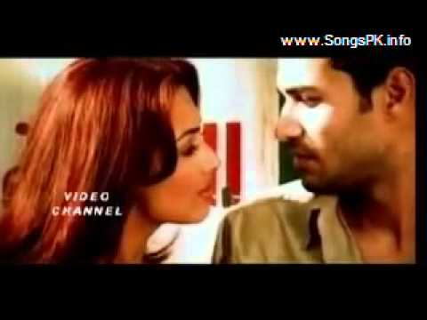 Youtube   Aa Mujhe Chu Le  Www Songspk Info  video