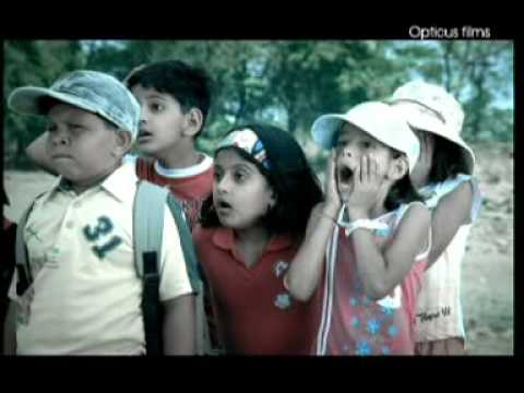 Monil In Complan Ad video