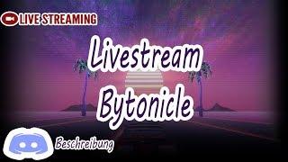 🔴 LIVE [DEUTSCH/GERMAN]  Super Smash Bros Ultimate | Bytonicle