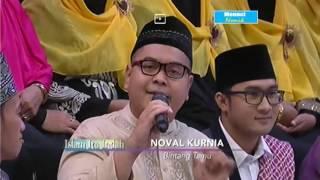 Cuek Kok Dipelihara - Islam Itu Indah 26 Maret 2017