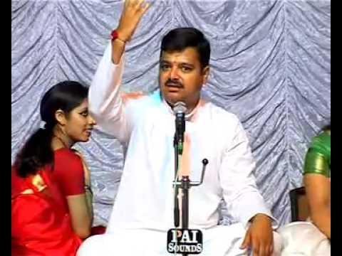 chakravarthi sulibele jago bharth speech
