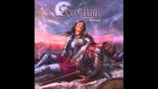 SCYTHIA - Laugh of the Tsar (audio)