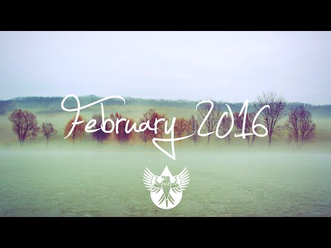 Indie/Rock/Alternative Compilation - February 2016 (1-Hour Playlist)