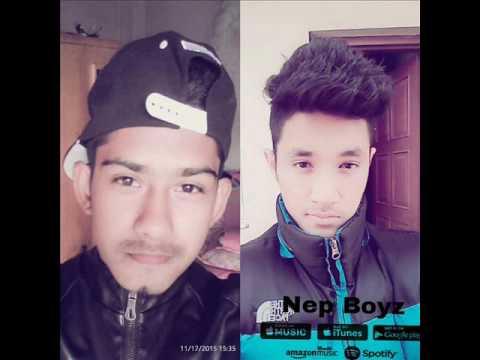 New nepali song Nachana by Nep Boyz