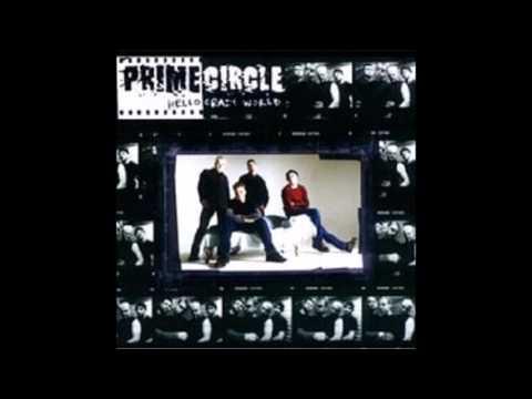 Prime Circle - Let Me Go