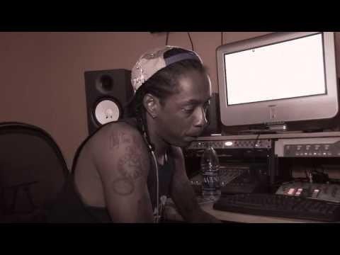 "Starlito ""Cold Turkey"" The Documentary"