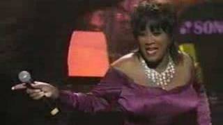 Watch Patti Labelle Got To Be Real video