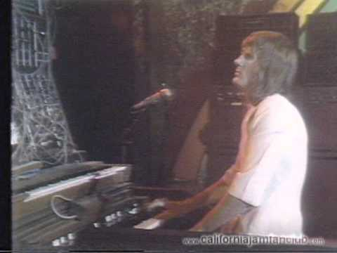 Emerson Lake Palmer - Karn Evil 9 Third Impression
